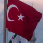 thumbnail square Turkish flag from DCA website