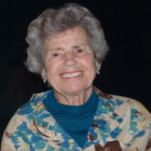Joan Tweedy obit