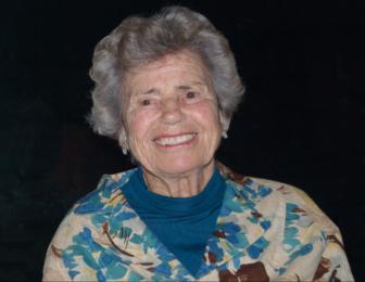 Joan Tweedy obit
