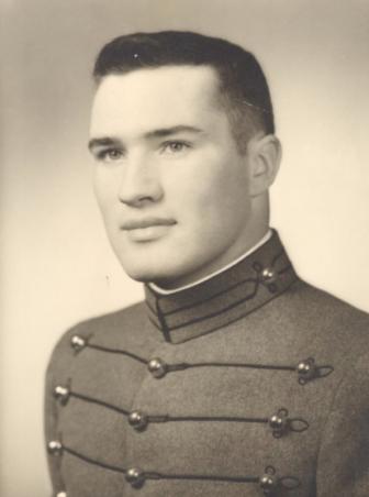 Albert Lynch Jr Obit