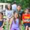 Darien YMCA summer camp darienite caption