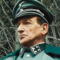 Operation Finale movie publicity still Ben Kingsley Facebook and home page thumbnail
