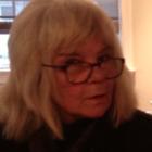 Cathy Savoca obit