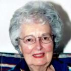 Ruth Scribner obit thumbnail square