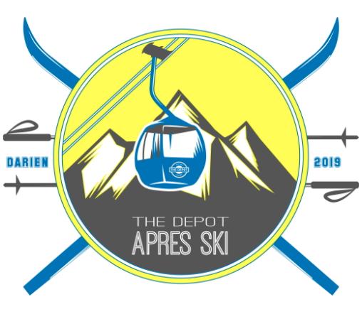 Darien Depot Apres Ski Fashion Winter Fundraiser squarish thumbnail