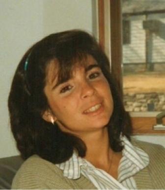 Jeanne Rodriguez obit