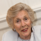 Doris Gahwyler
