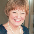 Sandra Wood obit Sandy Wood