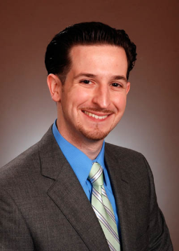 John Ciannella neonatology