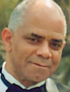 Ronald Wilson Sr obit