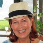 Alison Kelly obit