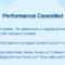 Jabberwock concert canceled at Darien Library