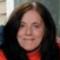 Karen Simmons obituary