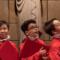 Boys candid St Thomas Choir for facebook