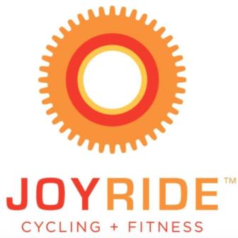 JoyRide Joy Ride logo