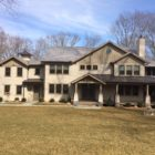 600 Hollow Tree Ridge Road