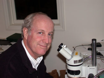 Doug Tallamy Darien Pollinator Pathway