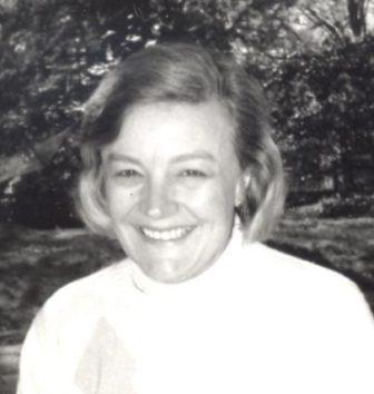 Linda Clark obit