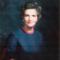 Antoinette Clark obit
