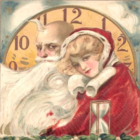 https://commons.wikimedia.org/wiki/File:PostcardNewYearsDayJan1st1910.jpg