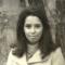 Joyce-Ann Davidson obit