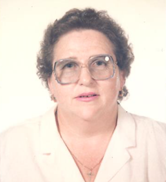 Jean Bennett obit