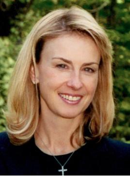 Johanna Brennan obit