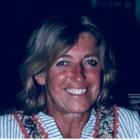 Corrie Seyferth