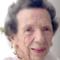 Linda Searle obit