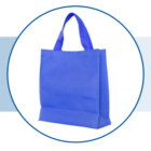 Reusable checkout bag plastic bag ordinance