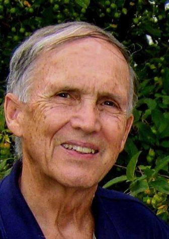 William Haydock obit