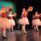 Belle's Adventures ballet DAC