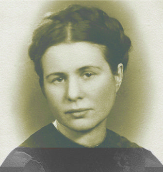 Irena Sendler subject of a play