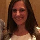 Jessica Feighan Darien Depot