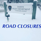 Road Closures Image March 4, 2019