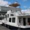 Greenwich Boat Show 2019