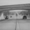 Merritt Parkway bridge 1941