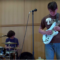 Darien Library teen talent competition