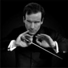 Vladimir Kulenovic Stamford Symphony