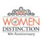 YWCA Women of Distinction 2019