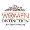 YWCA Women of Distinction 2019