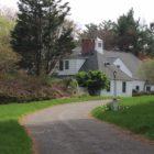 14 Old Parish Road