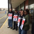Stop & Shop United Food and Commercial Workers International Union