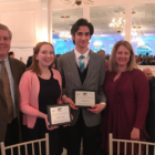State art awards for DHS students 2019