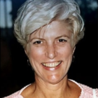 Patricia Pohlmann obit