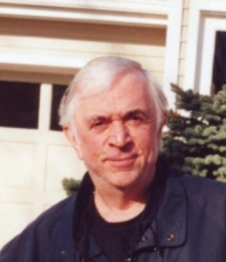 Manuel Perez obit