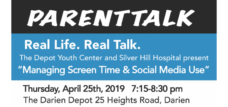 Parent Talk Ortiz-Schwartz Screen Time