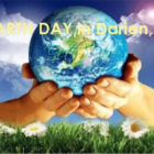 Earth Day Darien
