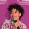Tracee Ellis Ross Fairfield County's Community Foundation 2019 luncheon