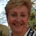 Carol Studley obit